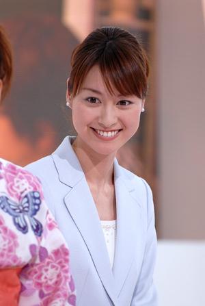 小川彩佳の画像 p1_27